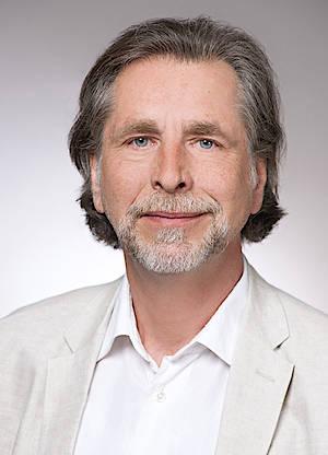 Jens Kotulla