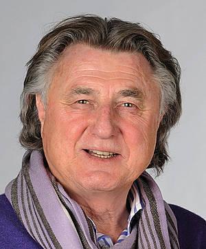 Roland Rauschmayer